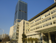 Thermco Systems Opened Its New Facility in Wuxi