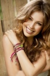 Macy's Signs a Multi-Year Agreement for New Fashion Brand Thalia