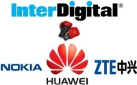 The U.S. International Trade Commission Has Ruled Against Interdigital in a Complaint