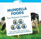 Mundella Foods Has Been Acquired by China-Based Bright Food Group