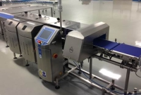 DHL to Ramp up Packaging Services Capability with New Equipment