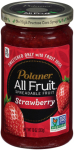 B&G Foods Has Launched Non-GMO Project Verified Line of Polaner All Fruit Spreads Range