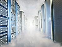 Computer Scientists Shown That There Are Ways to Reduce Emissions From Cloud Computing