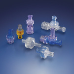 Qosina Offers an Extensive Line of Check Valves Available in a Variety of Styles