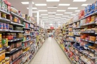 ARA Has Found Retailers Will Be Able to Count on Some Steady Improvement in Retail Sales
