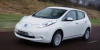 Updated Nissan Leaf Is Unveiled About Bigger Range, Shorter Recharge for Updated EV