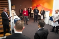 New Printer Demo Centre Will Showcase The Full Spectrum of Fuji Xerox Printers Ranging