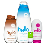 TricorBraun Announces That It Led The Packaging Commercialization for Hello Products