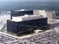 NSA's Collection of U.S. Telephone Records Is The 'Least Intrusive' Way