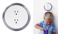 Can Identify The Safety of Plug Socket: The Brio