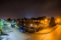 Telensa Starts Installation of Smart LED Streetlight Control System Across Gloucestershire