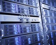 Taiwan Server Revenues May Reach NT$600 Billion