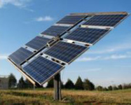 China Makers Setting up PERC Solar Cell Capacities