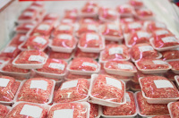 BEUC Report Reveals Mislabeling of Meat Products Across European Union
