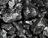 China to Restructure Rare Earth Industry