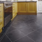 Introduction About Los Angeles Vinyl Flooring