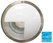 Terralux to Develop Certification for LED Retrofit with ENERGY STAR