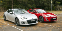 The Finalists Announced for The 2013 World Car of The Year Award.