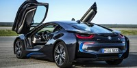 The Bavarian Car Maker Will Need to Turn Towards Electrification in The Future