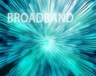 Broadband Speeds in The UK Have More Than Doubled Over The Past Four Years