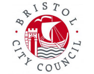 Bristol City Council Opted for Open Source EDRM System as Part of Moves to Slash Budget