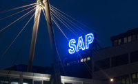 ERP Suite Can Now Run on Its Real-Time in-Memory Database HANA