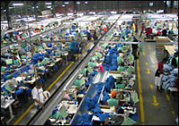 Apparel Exporters Should Concentrate on Manufacturing More Value Added Products
