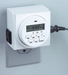 Some Ideas for What to Use a Timer for in Your Home and Office: