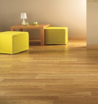 What Is The Difference Between Laminate and Hardwood? Part 2