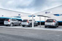 Volvo to Introduce Next Generation Polestar Performance Optimisation for Vehicle Models