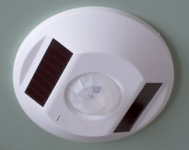 NLPIP Releases Report on Wired and Wireless Lighting Controls