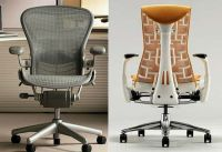 We Have a List of Top 10 Ergonomic Chairs That Would Help Enhance Your Efficiency