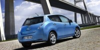 NHTSA Is Proposing New Minimum Sound Standards for Hybrid and Electric Vehicles