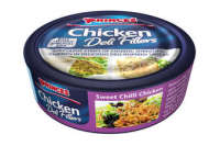 Princes Is Continuing Its Innovation with an Extension of Its Ambient Canned Meat Range