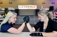 Clearwing Productions to Join The Dirty Rigger Distribution Team
