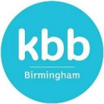 Kbb Birmingham Was A Resounding Success