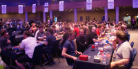 Esdevium Celebrates First Fantasy Flight Games Nationals Success