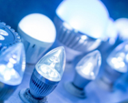 LED Is Lighting The Way for The IoT Revolution