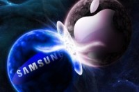 Samsung Will Pay US$290 Million to Apple for Infringement of Several of Its Patents