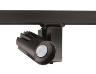 LED Engin's New Module Powers Tuneable White LED Spotlight for Art Illumination