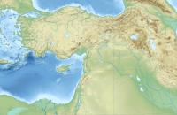 A High Potential Solar Market:Mena Region