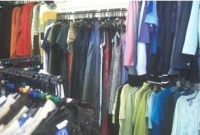 Thailand's Apparel Companies Should Focus on Overseas Markets, Mainly Indonesia