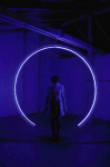 Physical Composition of Light Is a Direct Inspiration and a Key to Understanding