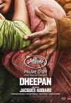 Palme D'or Winner Dheepan to Premiere in Beijing