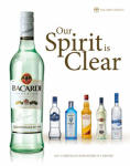 Bacardi Has Announced Progress on Its Efforts to Limit Impact on Natural Resources