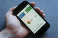 Google Has Upgraded Its Chrome Browser for Android Devices