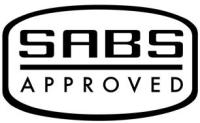 SABS Certification Process in General Was Launched