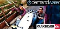 Demandware Would Power Its Next-Generation Global Commerce Strategy