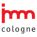 Verzelloni Was with Larsen at Imm Cologne 2014,Published on:Saturday,February 1,2014
