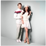 Wills Lifestyle Presents Its Autumn Winter 2012 Collection